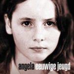 Angela Groothuizen – Eeuwige jeugd