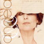 Angela Groothuizen – Melk en Honing