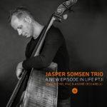 Jasper Somsen Trio – A New Episode In Live PT.ll