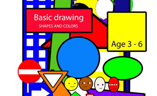 Basic Drawing E